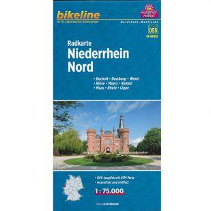 Niederrhein Nord RK-NRW03