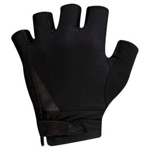Men Elite Gel Glove Handschoen