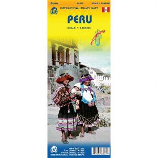 Itm Peru