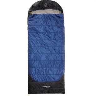 A - Nordisk Puk +10° Blanket slaapzak