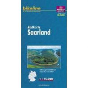 Saarland RK-SLD01