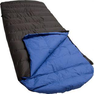 Slaapzak Ranger Comfort NC