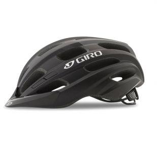 Giro fietshelm Register