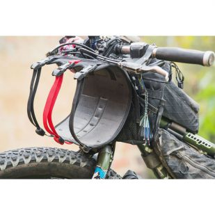 Revelate Handlebar Harness