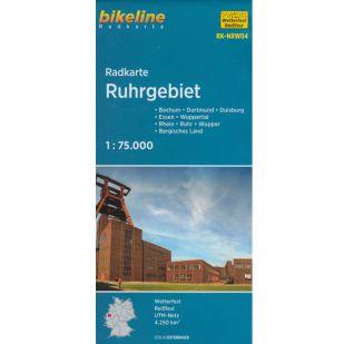 Ruhrgebiet RK-NRW04