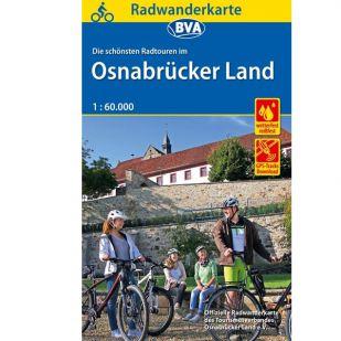 Osnabrucker Land