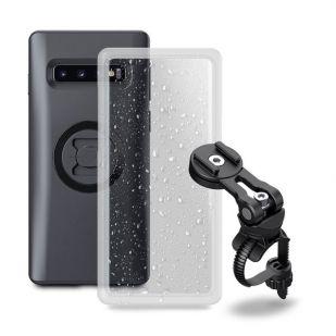 SP Connect Smartphonehouder Samsung Galaxy S10
