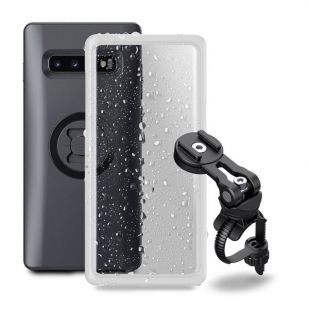 SP Connect Smartphonehouder Samsung Galaxy S10 Plus