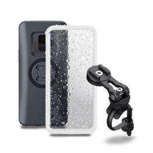 SP Connect Smartphonehouder Samsung Galaxy S8/S9