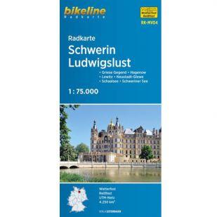 Schwerin Ludwigslust RK-MV04
