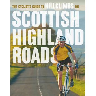 Scottisch Highland Roads