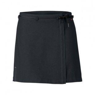 Vaude Women's Tremalzo Skirt II - fietsrok