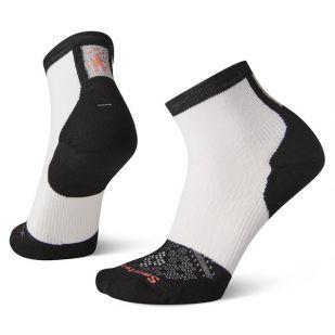 Smartwool Women's Cycle Socks Ultralight Mini