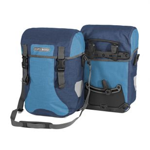 Sportpacker Plus Fietstassen (set)