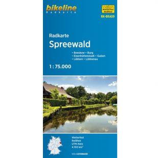 Spreewald BK-BRA09