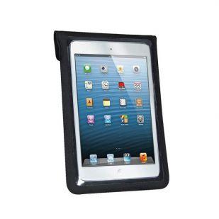 Klick Fix Tablet Bag S 14X21,5CM