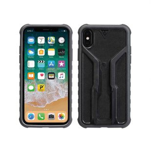 Topeak RideCase voor iPhone XR