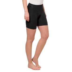 Vaude Women's Bike Innerpants III