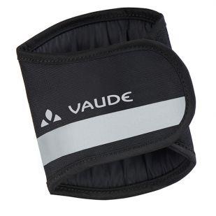 Vaude Chain Protection - Broekbeschermer