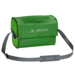 Vaude Aqua Box - stuurtas !