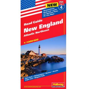 VS - New England - Atlantic Northeast (04)