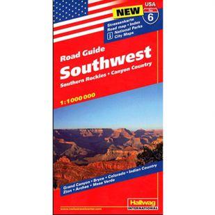 VS - Southwest (06)