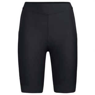 Vaude Advanced Pants III Women !