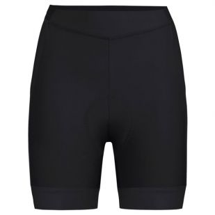 Vaude Advanced Shorts III Women !