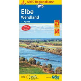 Elbe Wendland