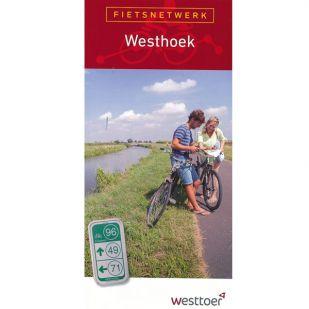 Fietsnetwerk Westhoek