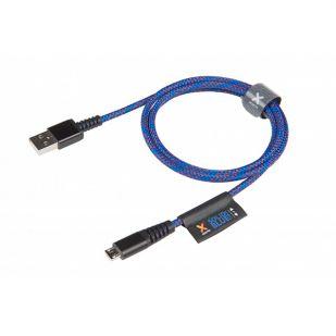 Xtorm micro-USB kabel (CS010)