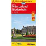 ADFC 10 Munsterland / Niederrhein