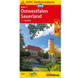 ADFC 11 Ost Westfalen/Sauerland