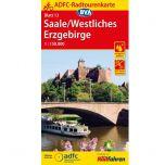 ADFC 13 Saale/Westliches Erzgebirge