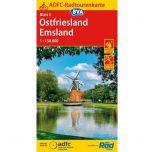 ADFC 5 Ostfriesland/Emsland
