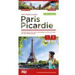ADFC Paris Picardie