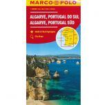 MP Algarve Portugal Sud