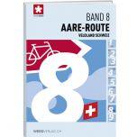 Veloland Schweiz 8. Aare route
