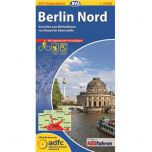 Berlin Nord