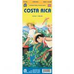 Itm Costa Rica