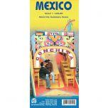 Itm Mexico