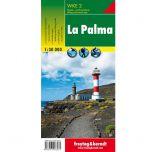 F&B La Palma (1:30.000)