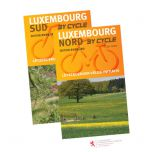 Luxembourg By Cycle (Nord und Sud)