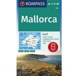 KP230 Mallorca