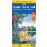Niederrhein Süd