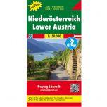 F&B Niederösterreich - OER11