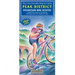Peak District Mtb-Routes Goldeneye