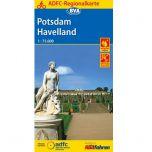 Potsdam/Havelland !