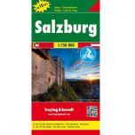 F&B Salzburg - OER66