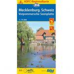 Mecklenburgische Schweiz/Vorpommern !